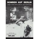 Bomben auf Berlin (WK 2319)