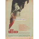 Das Messer - The jagged Edge - A double tranchant (WK 03079)