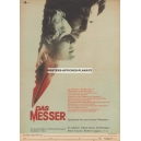 Das Messer - The jagged Edge - A double tranchant (WK 03080)