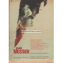 Das Messer - The jagged Edge - A double tranchant (WK 03081)