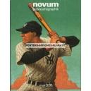 Novum Gebrauchsgraphik 1995/03