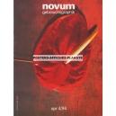 Novum Gebrauchsgraphik 1994/04