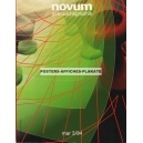 Novum Gebrauchsgraphik 1994/03