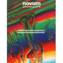 Novum Gebrauchsgraphik 1994/02