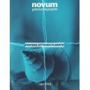 Novum Gebrauchsgraphik 1993/04