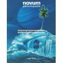 Novum Gebrauchsgraphik 1992/03
