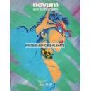 Novum Gebrauchsgraphik 1991/12