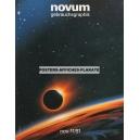 Novum Gebrauchsgraphik 1991/11
