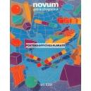 Novum Gebrauchsgraphik 1991/10