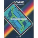 Novum Gebrauchsgraphik 1991/04
