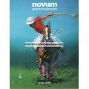 Novum Gebrauchsgraphik 1991/03