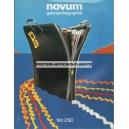 Novum Gebrauchsgraphik 1990/02