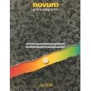 Novum Gebrauchsgraphik 1989/12