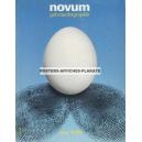 Novum Gebrauchsgraphik 1989/11