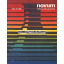 Novum Gebrauchsgraphik 1988/12