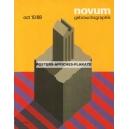 Novum Gebrauchsgraphik 1988/10