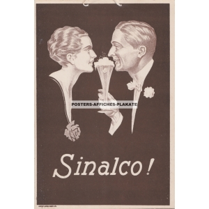 Sinalco (WK 06972)