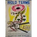 Riolo Terme (WK 07253)