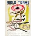 Riolo Terme (WK 07252)