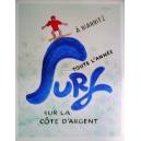 Biarritz Surf (WK 02799)