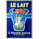 Le Lait (WK 02790)