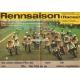 Rennsaison - Uindii - Races - Windy Story (WK 02261)