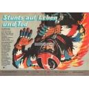 Stunts auf Leben und Tod - Kono aino monogatari - This Story of Love (WK 02270)