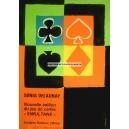 Simultané Sonia Delaunay (WK 100222)