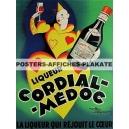 Cordial Medoc (WK 06635)