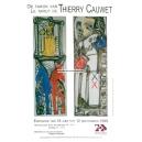 Tarot de Thierry Cauwet (WK 100229)