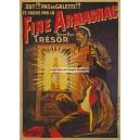 Fine Armagnac (WK 07243)