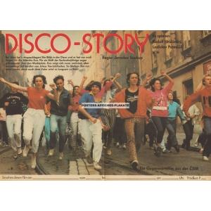 Disco-Story (WK 03357)