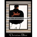 Jules Christian Dior (WK 06585)