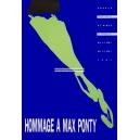 Nîmes 1991 Hommage à Max Ponty (120x160 - WK 06691)