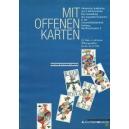 Freiburg 2004 Mit offenen Karten (58x85 - WK 07250)