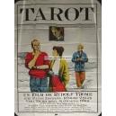Tarot (WK 07214)