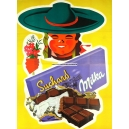 Suchard Milka (WK 07282)