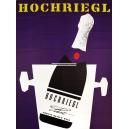 Hochriegl Sekt (WK 07281)