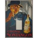 Montangon Cognac (WK 07277)