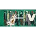 Vichy (WK 07287)