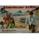 Abenteuer in Rio (WK 02295)