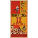 12 Angry men - Die zwölf Geschworenen (WK 01244)