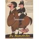 Die Bestechlichen - Les Ripoux - My New Partner (WK 02168)