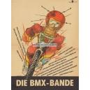 Die BMX-Bande - BMX Bandits (WK 02170)