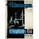 Die Nibelungen 1. Teil Siegfrieds Tod (WK 02404)