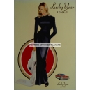 Lucky Strike Lucky Year 1995 (WK 00624)
