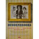 Buddenbrooks 1. Teil Var A (WK 02550)