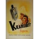 Kranebet Liquore (WK 07270)