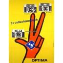 Agfa Optima (WK 07280)