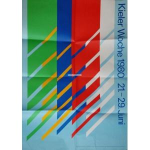 Kieler Woche 1980 (WK 07290)